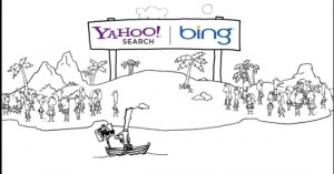 Bing Local Business Search – Is it worth the effort?