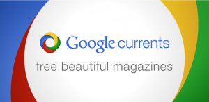 This Week in Google – 15th April 2012