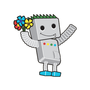 Are you writing web content exclusively for Googlebot?