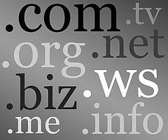 Choosing a Domain Name for Your Local Business Website