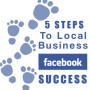 local business Facebook success - get found in Facebookgraph search