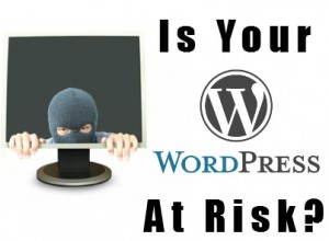 Is Your WordPress Secure From Attack?