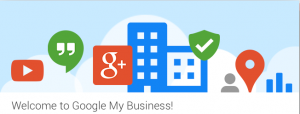 Google My Business – Goodbye Google Places