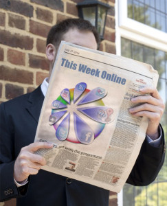 This week online 27th July 2014