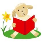 Little-Lamb-tales-logo