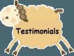 Testimonials-small