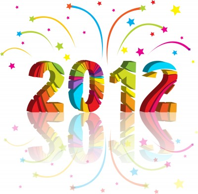 2012 local business onlineresolutions