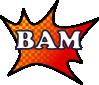 bam online visibility inspiration