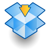 wordpress backup plugins to dropbox