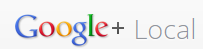 Google + Local troubleshooter problems