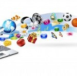essentials to promote your local business online