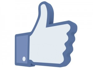 Facebook netiquette do's