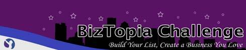 biztopia challenge