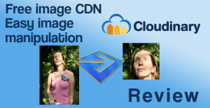 cloudinary cdn wordpress plugin