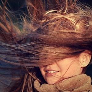 Needs not met - bad hair day